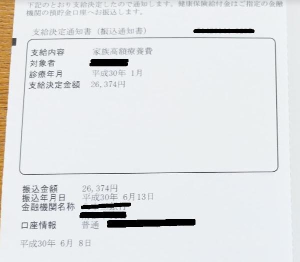 f:id:tokaman0105:20180615144149p:plain