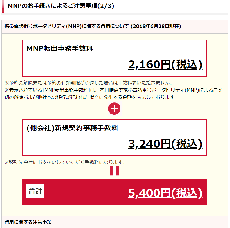 f:id:tokaman0105:20180629154722p:plain