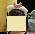 f:id:tokaman0105:20181024060534p:plain