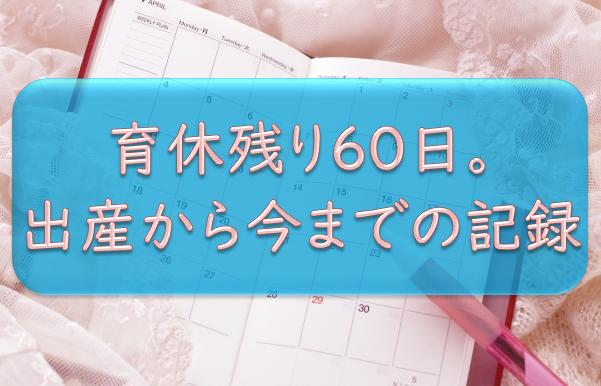 f:id:tokaman0105:20181202011850p:plain