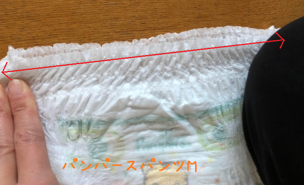 f:id:tokaman0105:20190125163705p:plain