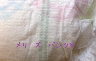 f:id:tokaman0105:20190127020947p:plain