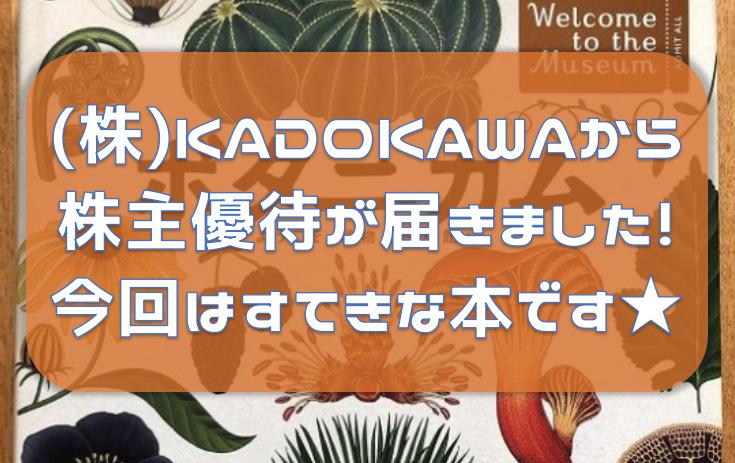 f:id:tokaman0105:20190712071559p:plain