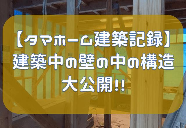 f:id:tokaman0105:20191018073302p:plain