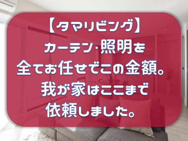 f:id:tokaman0105:20200105143939p:plain
