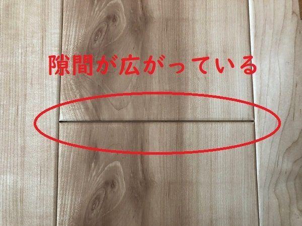 f:id:tokaman0105:20200417062637j:plain