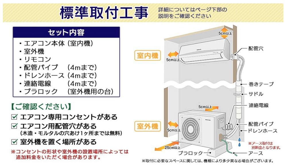 f:id:tokaman0105:20200512054109p:plain