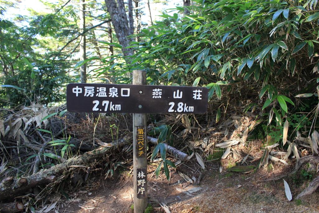 f:id:tokatsukun:20160811184721j:plain