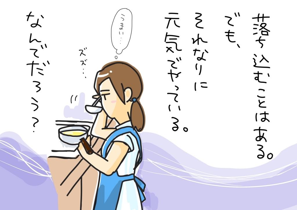 f:id:tokei02:20180723020025j:plain