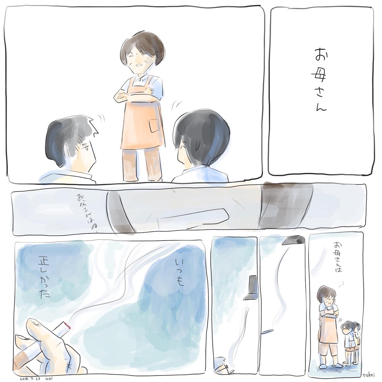 f:id:tokei02:20180723193112j:image