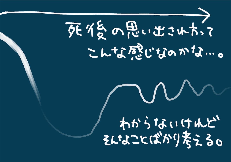 f:id:tokei02:20181204014641j:image