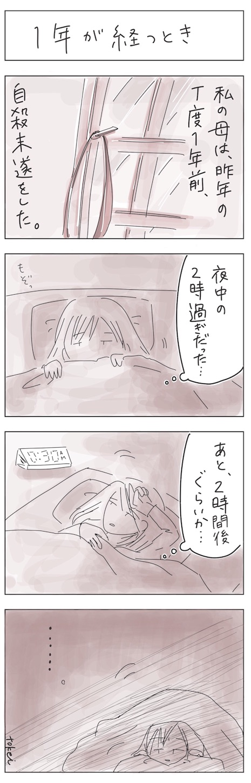 f:id:tokei02:20190110204931j:image