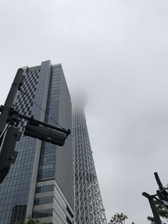 f:id:tokeisan:20180612113812j:image