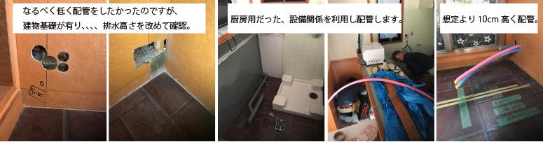 f:id:tokeizikake:20180205002447j:plain