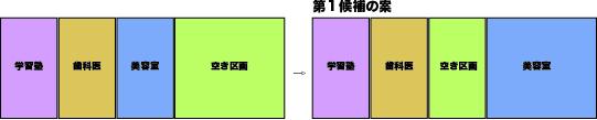 f:id:tokeizikake:20180816002454j:plain