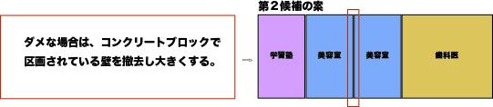 f:id:tokeizikake:20180816002509j:plain
