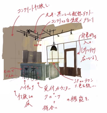 f:id:tokeizikake:20190818213003j:plain