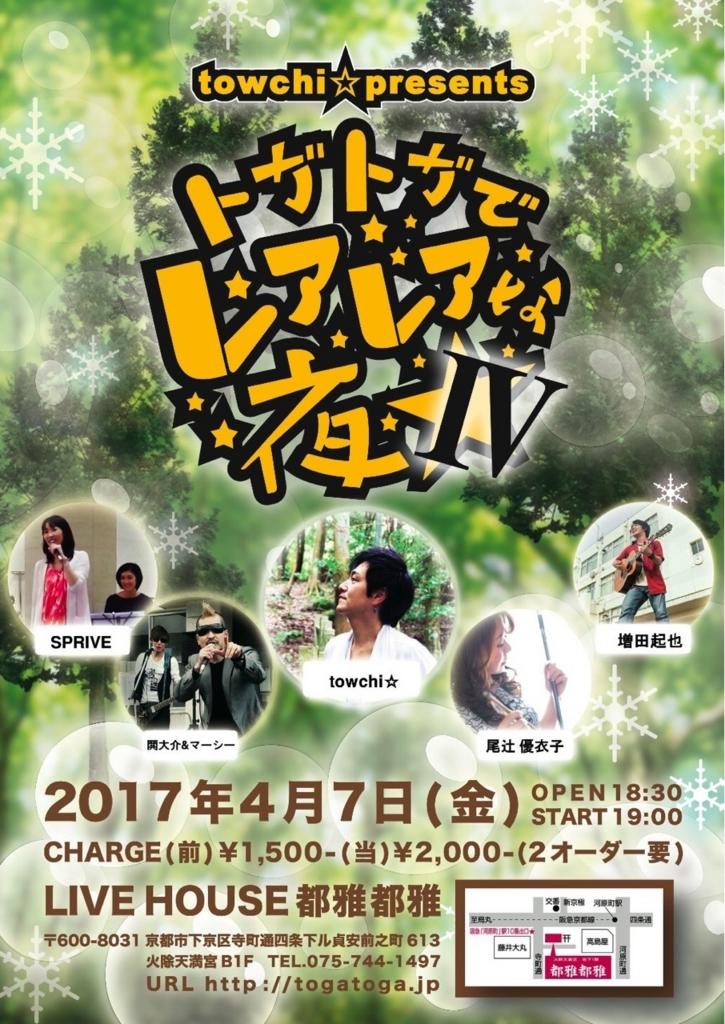 f:id:toki-fight:20170310012334j:plain