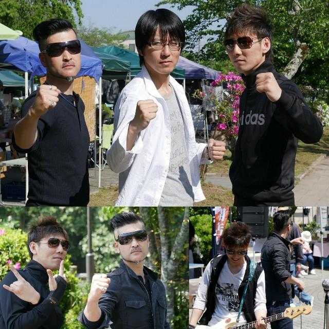 f:id:toki-fight:20180428224244j:image