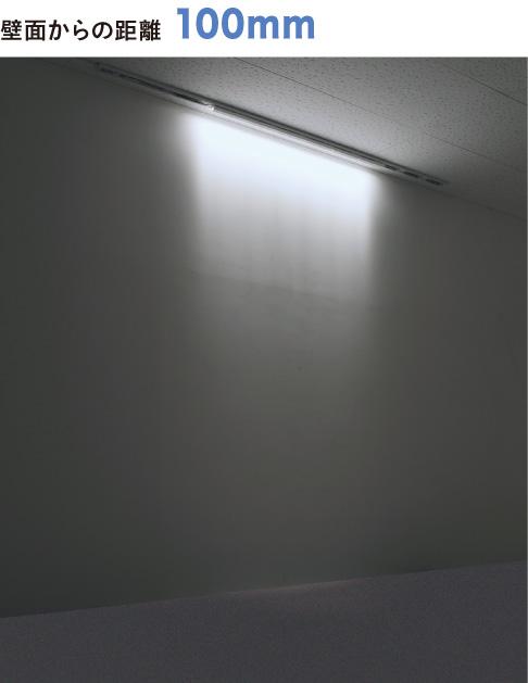 f:id:toki-openlab:20190709172900j:plain