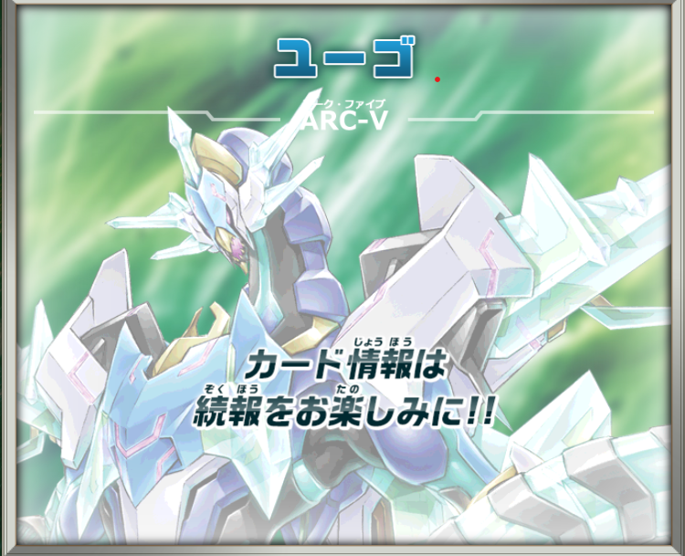 f:id:toki0215:20210508102155p:plain