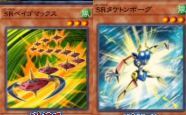f:id:toki0215:20210508103805j:plain