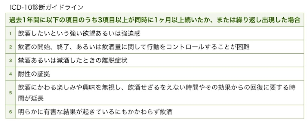 f:id:toki_mi-na:20191214205506j:image