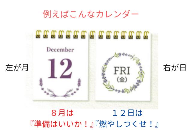 f:id:tokiami:20210522180929p:plain