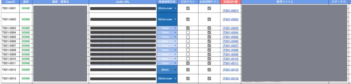 f:id:tokichieto:20210204202438p:plain