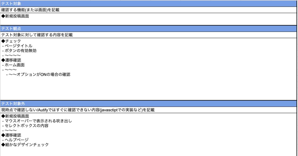 f:id:tokichieto:20210204202506p:plain