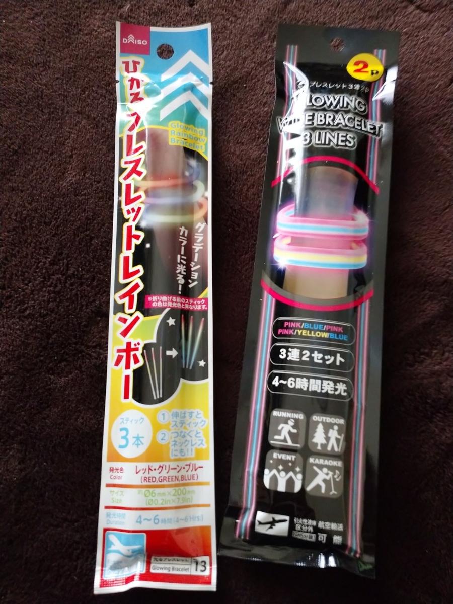f:id:tokidoki-koharubiyori:20201130170558j:plain