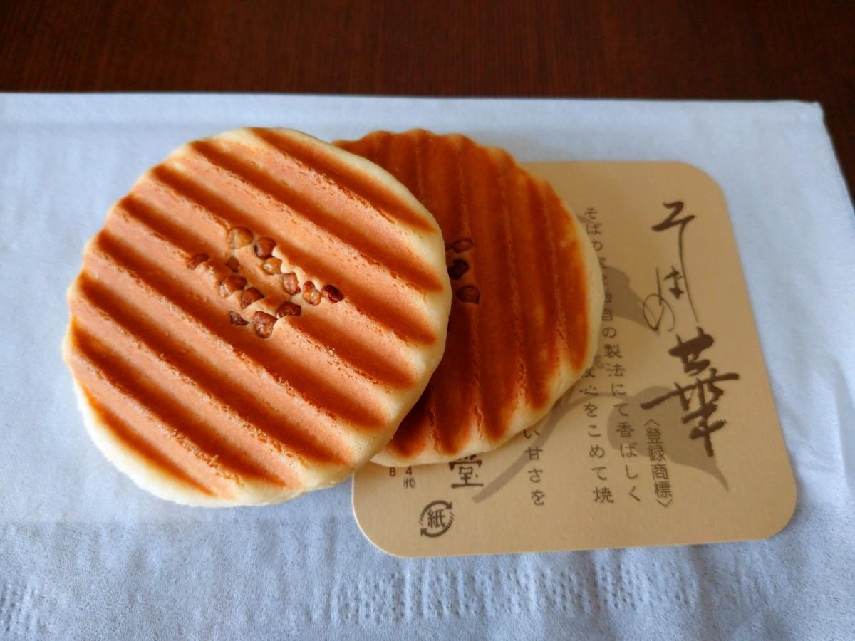 f:id:tokidoki-koharubiyori:20210405110200j:plain