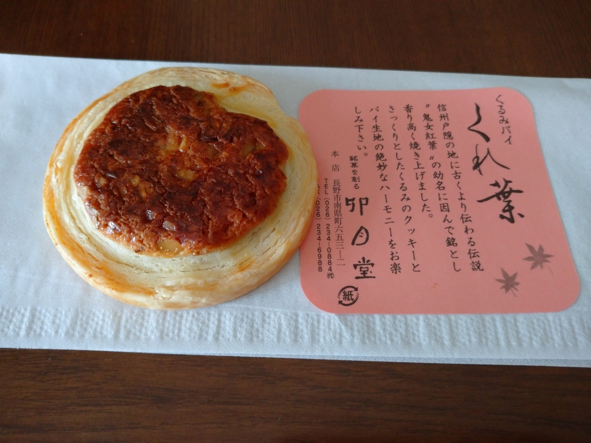 f:id:tokidoki-koharubiyori:20210405110214j:plain