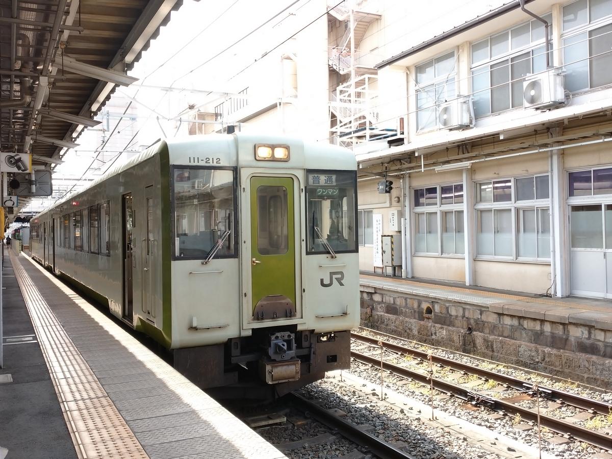 f:id:tokidoki-koharubiyori:20210407113543j:plain