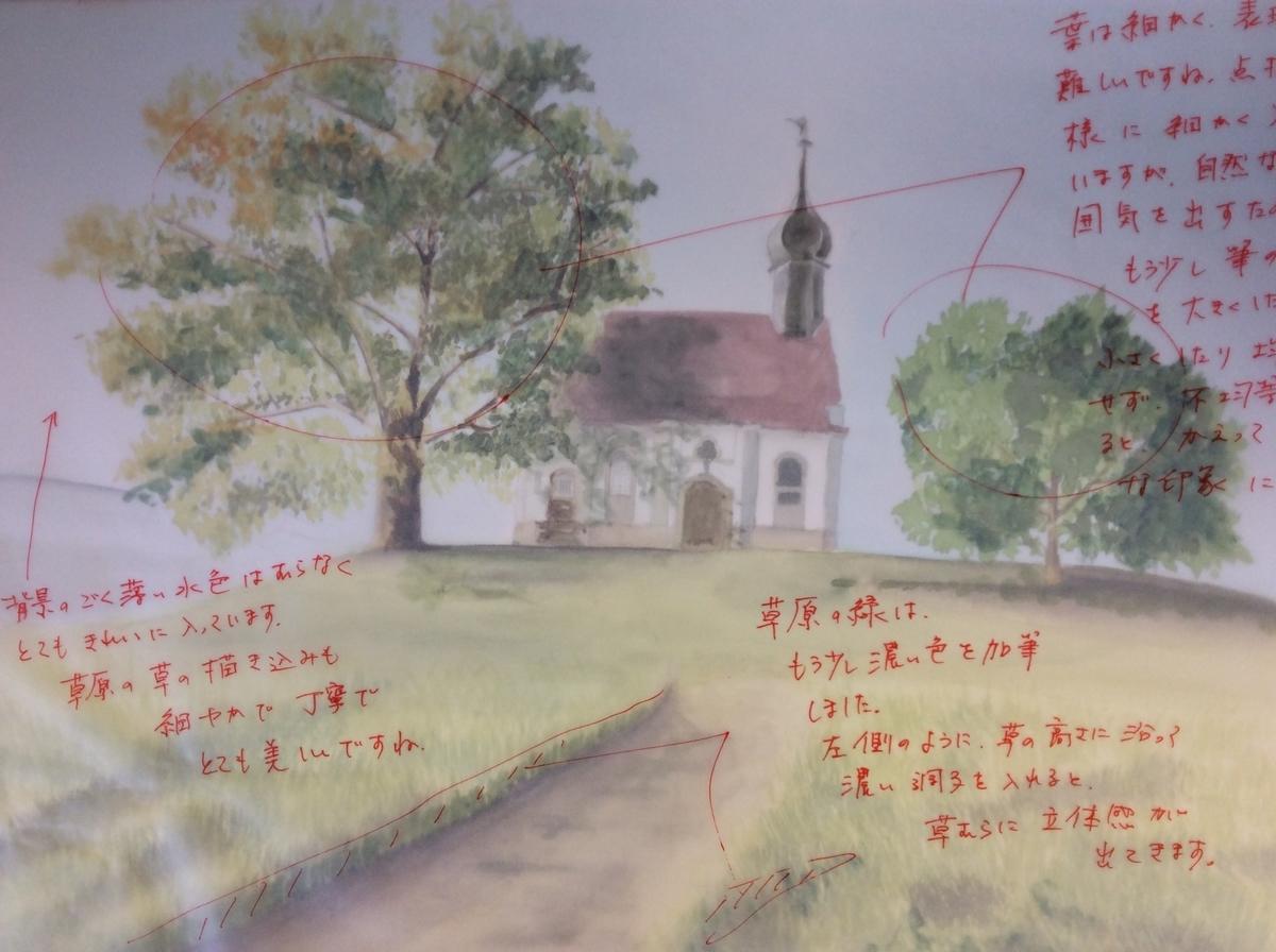 f:id:tokidoki-watercolor:20210618212857j:plain