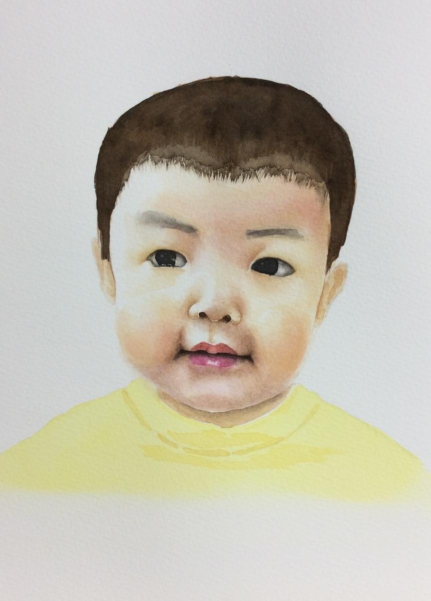 f:id:tokidoki-watercolor:20210622185938j:plain