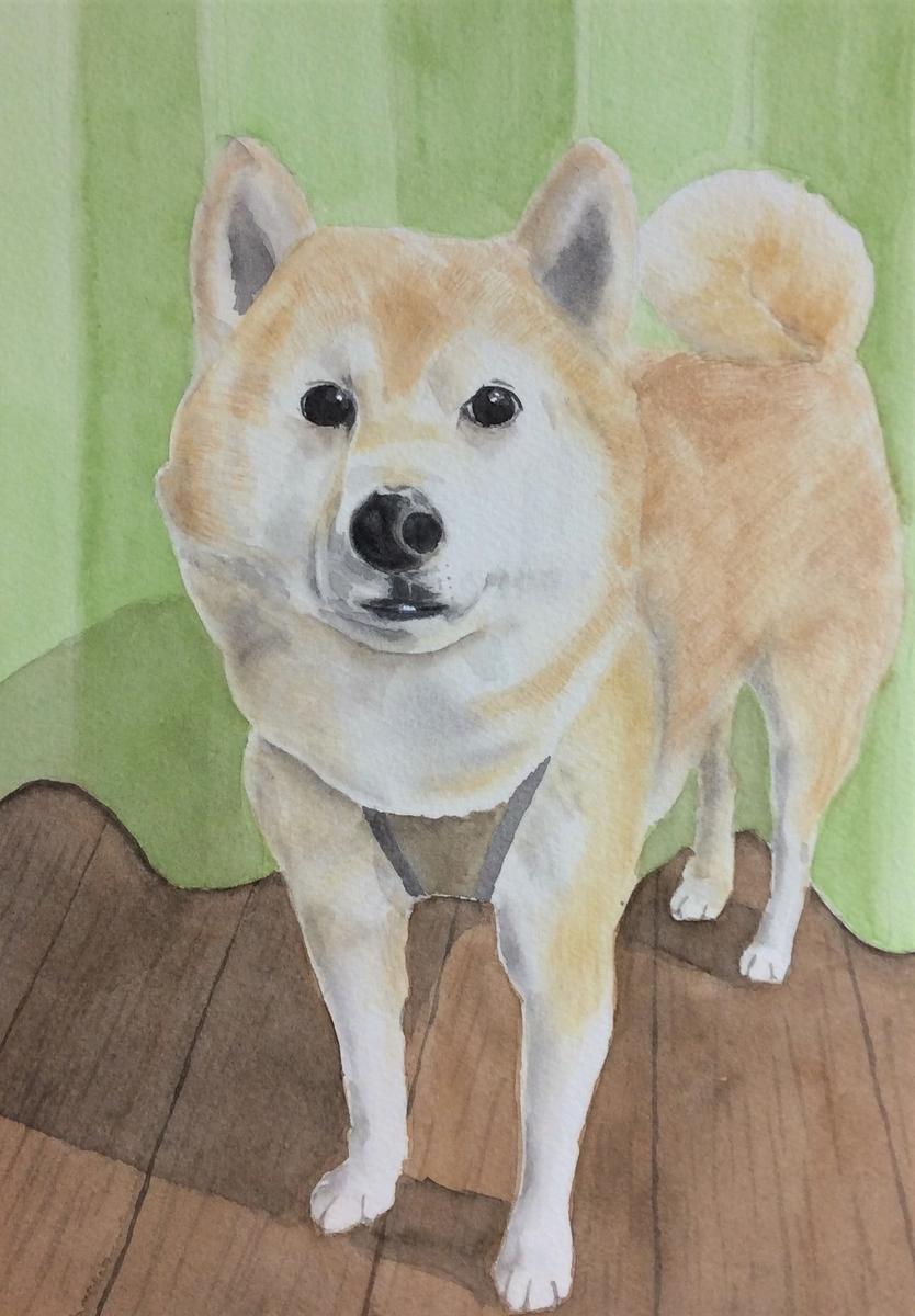 f:id:tokidoki-watercolor:20210702073126j:plain