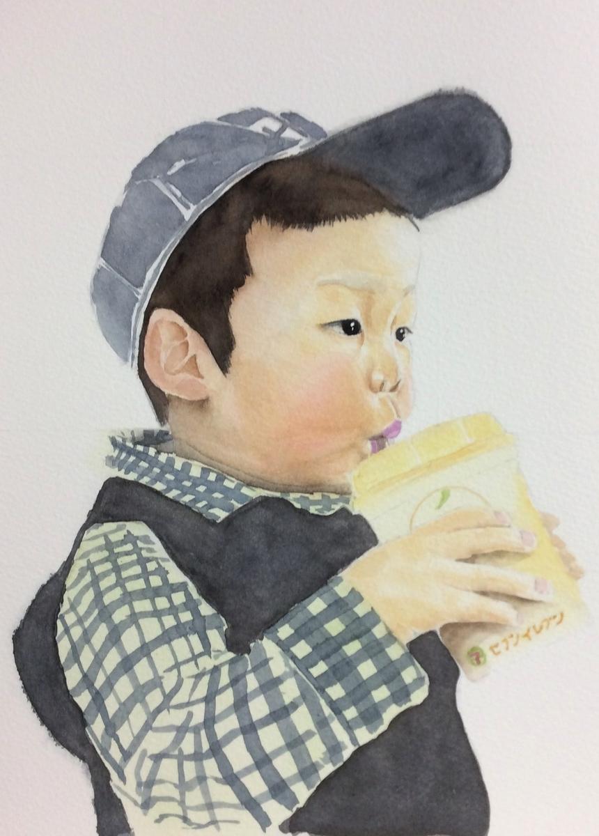 f:id:tokidoki-watercolor:20210706220218j:plain