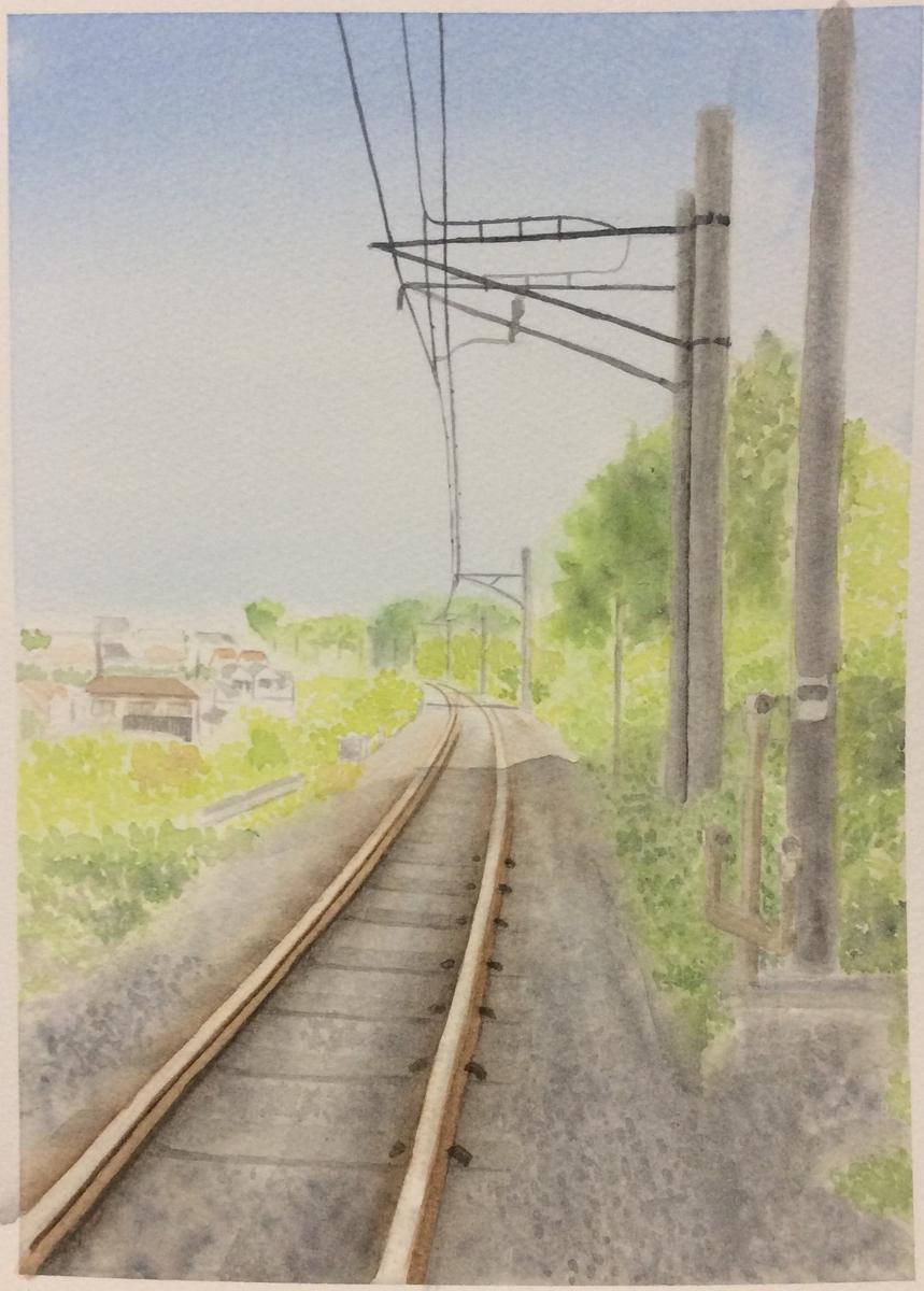 f:id:tokidoki-watercolor:20210709220315j:plain