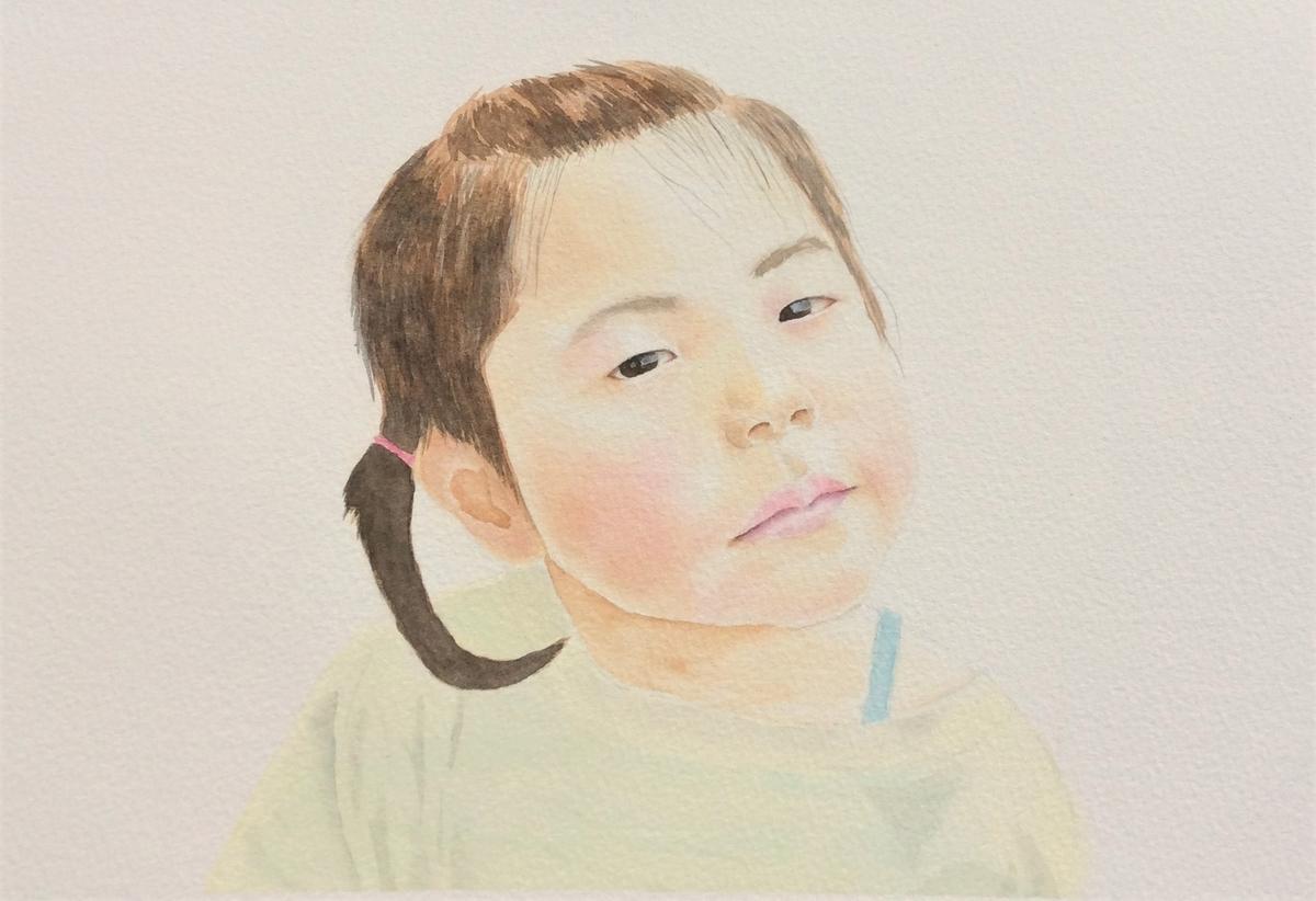 f:id:tokidoki-watercolor:20210718082853j:plain