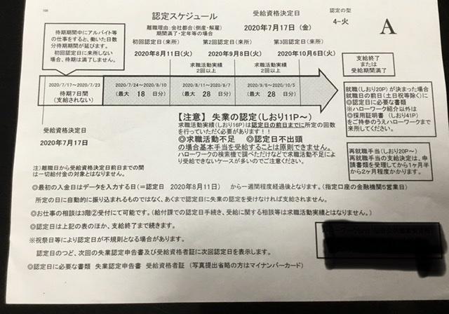 f:id:tokidokibike:20200720084436j:plain