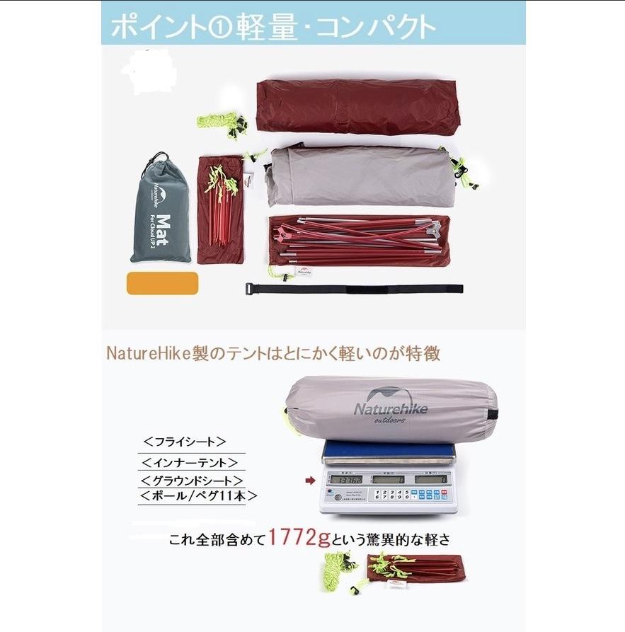 f:id:tokidokibike:20200728073445j:plain
