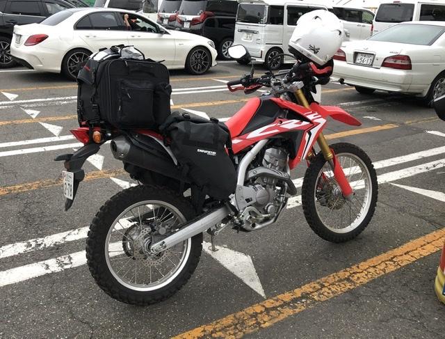 f:id:tokidokibike:20200827085423j:plain