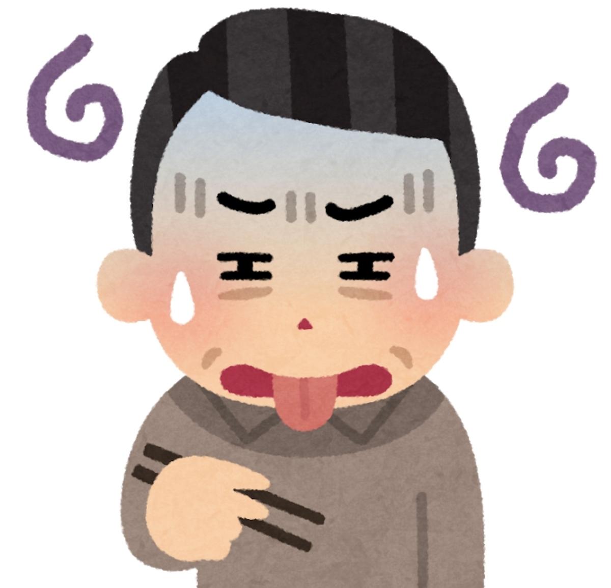 f:id:tokidokibike:20200830082121j:plain