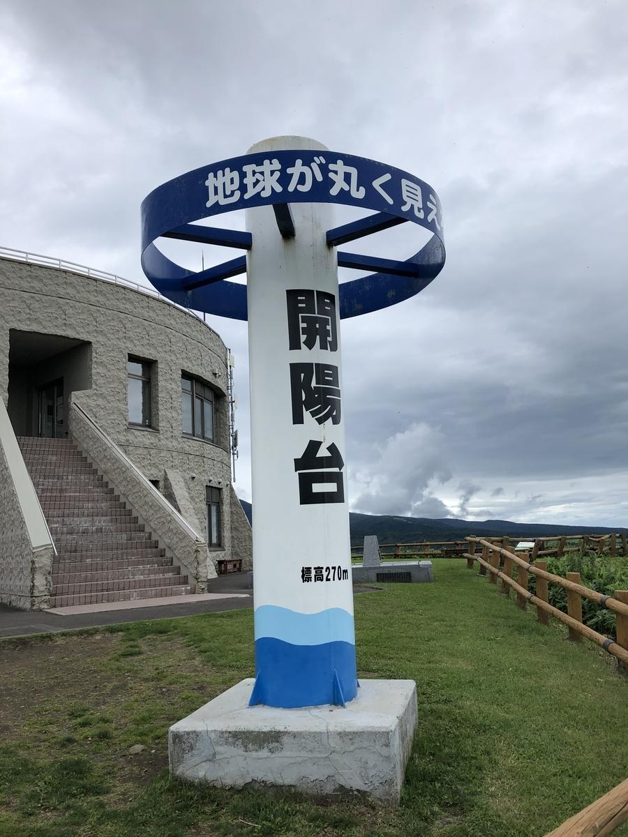f:id:tokidokibike:20200830085605j:plain