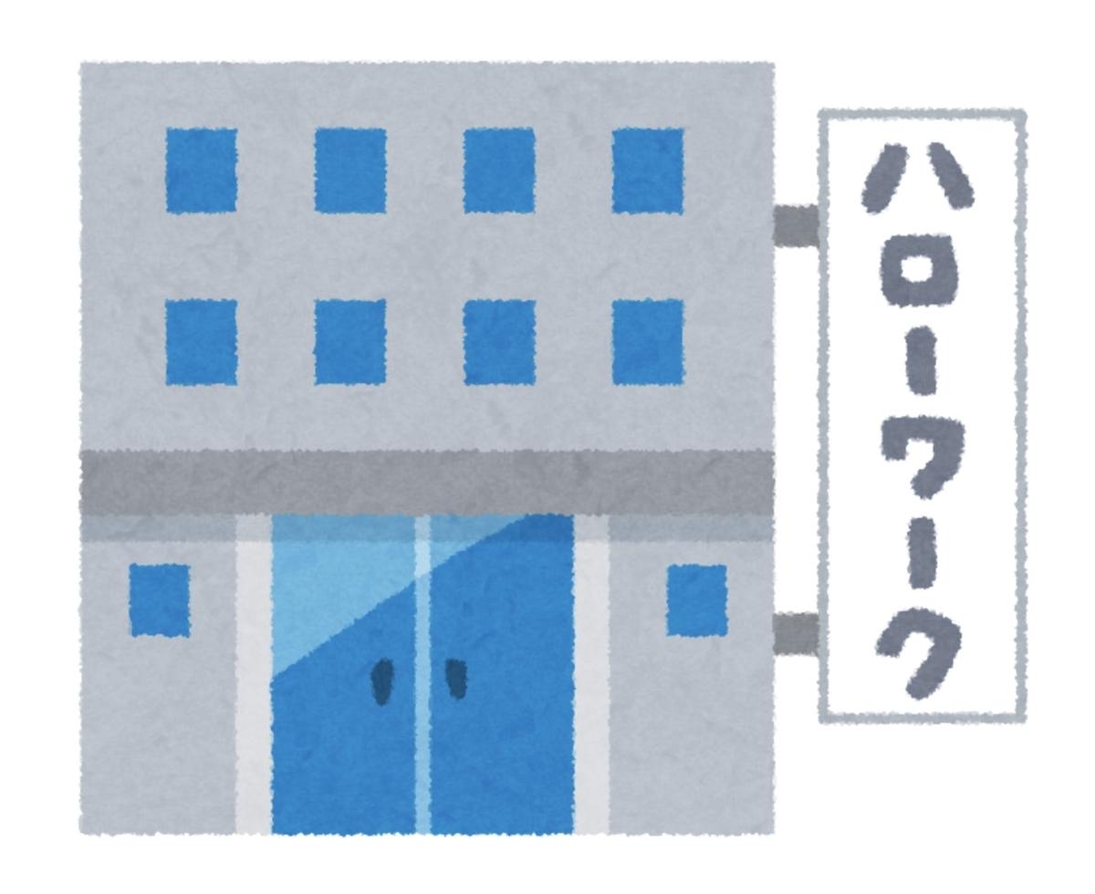 f:id:tokidokibike:20200909182519j:plain