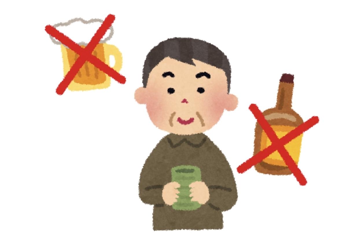 f:id:tokidokibike:20200909184830j:plain