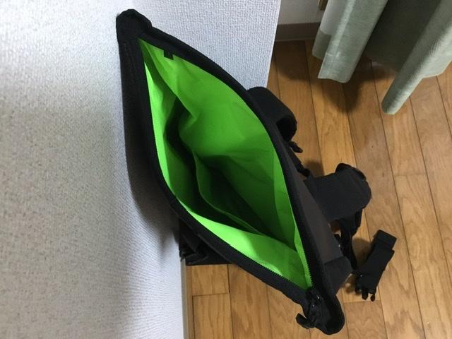 f:id:tokidokibike:20200914214358j:plain