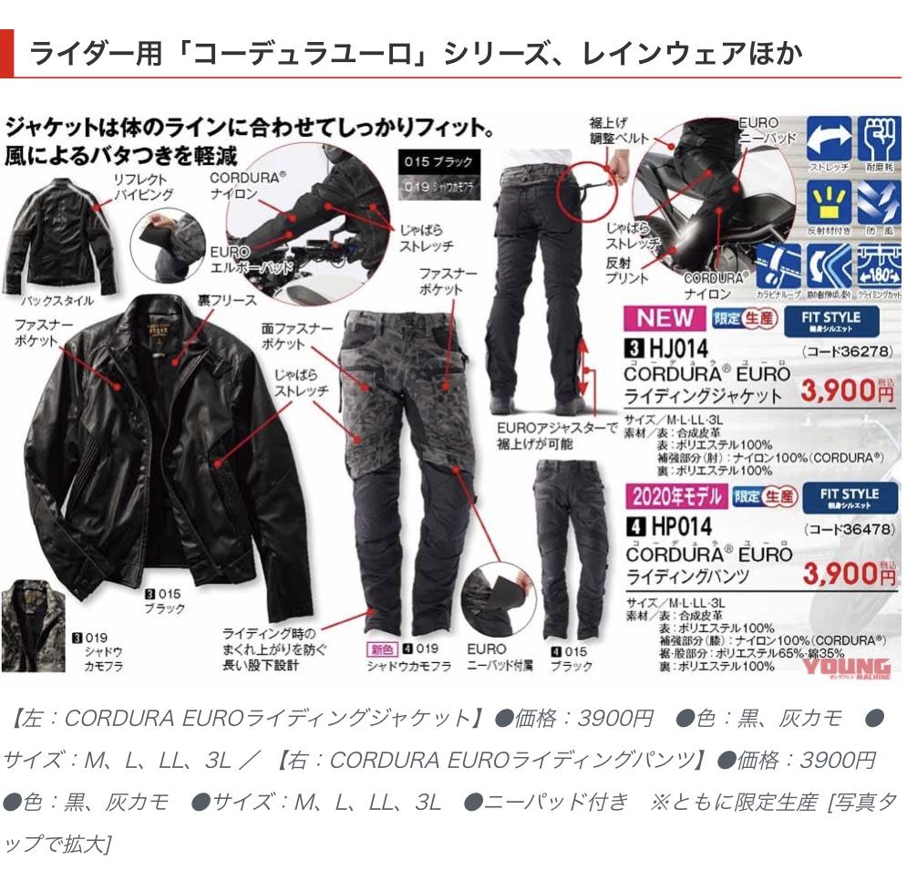 f:id:tokidokibike:20201003071643j:plain