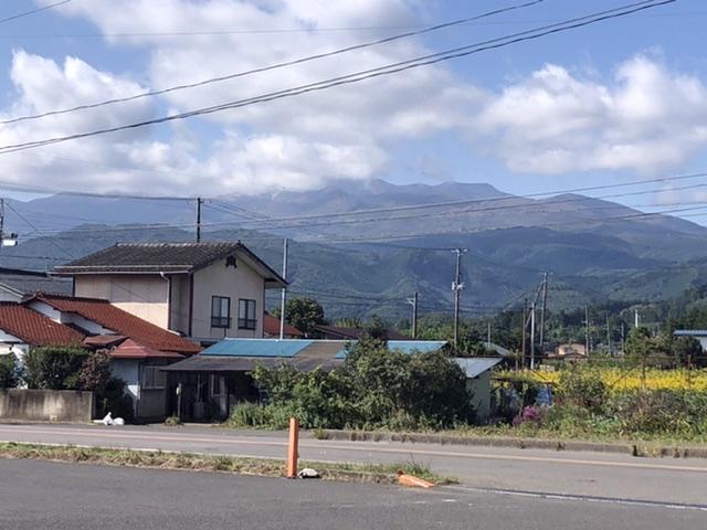 f:id:tokidokibike:20201015073436j:plain
